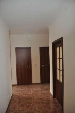 Квартира в новом доме в Люберцы Фото 1
