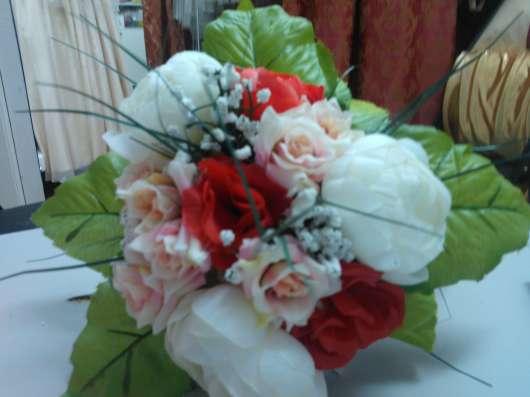 Оформление банкетов, свадеб, кафе к новому году