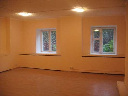 Офисное помещение, 270 м² в Москве Фото 1