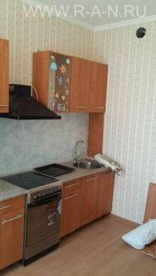 Однокомнатная квартира в микрорайоне Гагарина, д.29 в Балашихе Фото 1