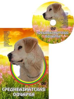 Фильмы о собаках на DVD в Иркутске Фото 5