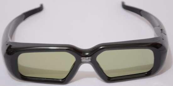 3D очки для проектора 3D DLP-Link.
