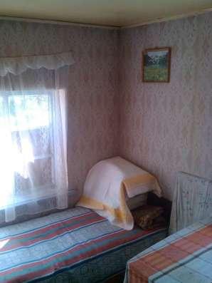 """Продам сад в СНТ """"Дружба"""" в Челябинске Фото 2"""