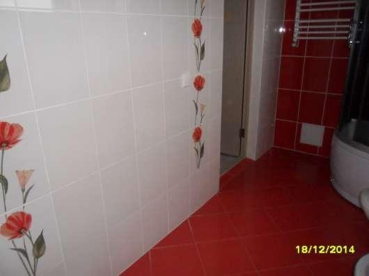 Коттедж на сутки брест подогреваемые полы натяжные потолки12