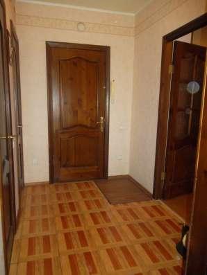 Продаю 1но комнатную квартиру на пр-те Ленина в Владимире Фото 1