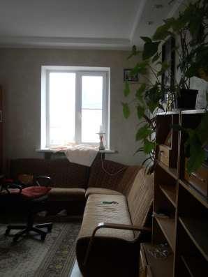 2-этажный дом 176 м² (кирпич) на участке 6 сот., в черте гор