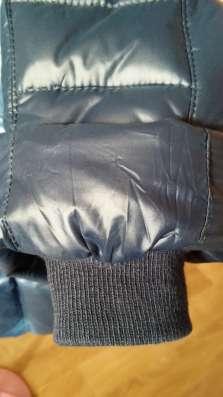 Пальто женское /куртка/