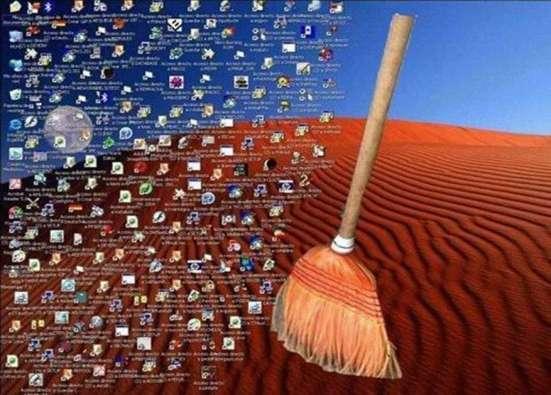 Ремонт ноутбуков, компьютеров, планшетов, смартфонов, выезд мастера