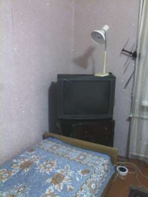 Сдам 2-х комнатную квартиру в центре города Пятигорска,