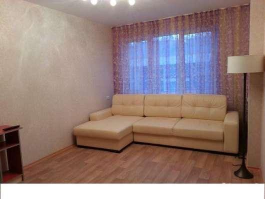 В Кропоткине в МКР-1 3-комнатная квартира 60 кв.м. 4\9 с в Краснодаре Фото 2