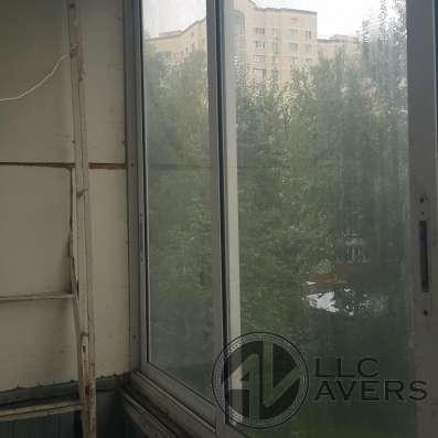 2-к кв в Зеленограде корп 824 в Москве Фото 1