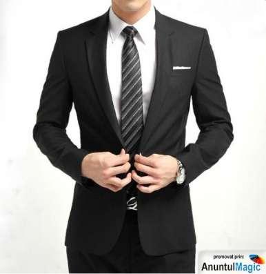мужской классический костюм 42-44 прокат в Перми Фото 1