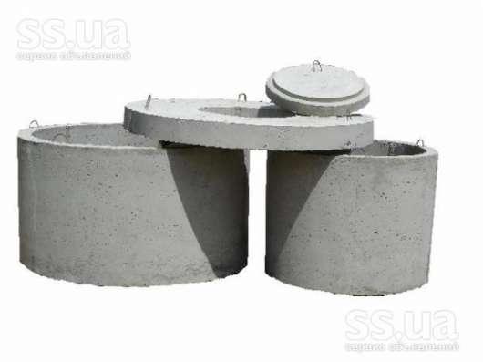 плиты перекрытия ( жби