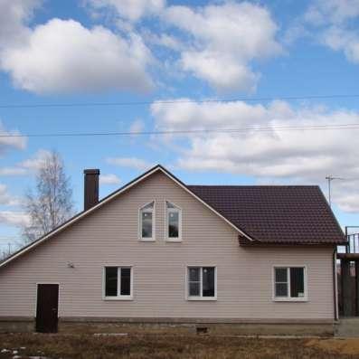 недвижимость в Москве Фото 5