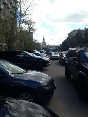Торговая площадь в Москве Фото 2