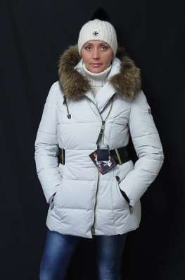 Спортивные костюмы,куртки,горнолыжные комплекты,ветровки,лосины,шорты,поло Sportalm, Bogner,Moncler