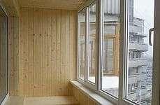 """Пластиковые окна""""новый горизонт"""""""