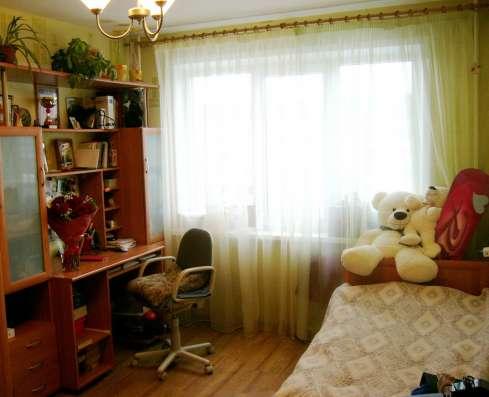 Набор мебели для детской комнаты в Новосибирске Фото 1