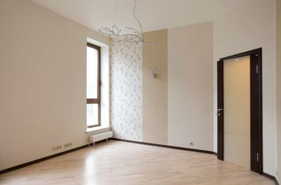 Ремонт и отделка квартир