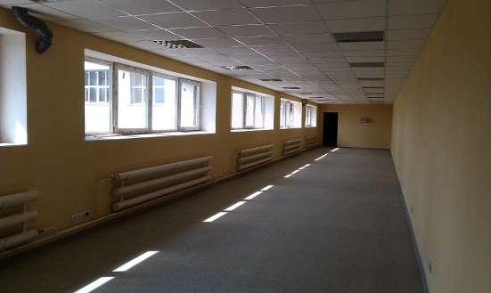 Сдаём в аренду. Производственные помещения в Москве Фото 4