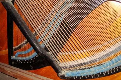 Продам пианино в Воронеже Фото 2