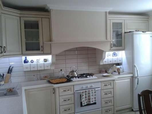 кухни на заказ в г. Житомир Фото 4