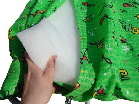 Кровать раскладная(раскладушка) Спарта М600