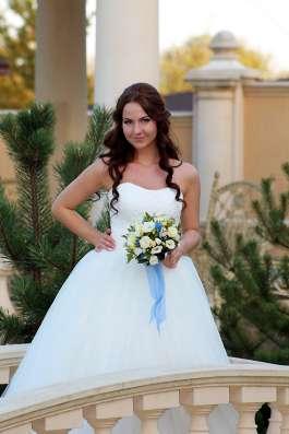 Фото и видео съемка на праздники, свадьбу. в Москве Фото 1
