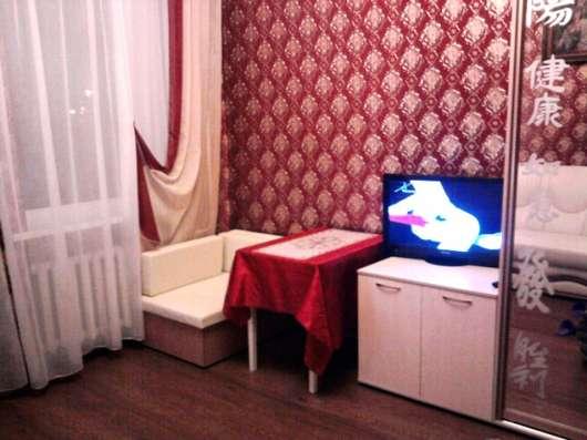 Комната Посуточно в Харькове