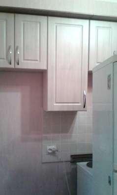 Услуги по ремонту квартир и т. д. в Москве Фото 1