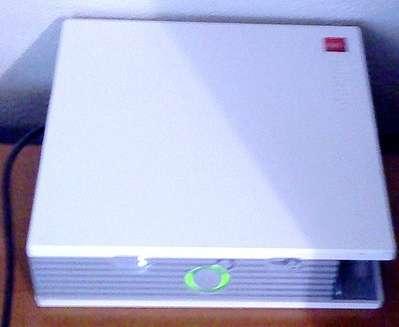 Универсальный ADSL/Ethernet гигабитный WiFi-роутер - See mo в Зеленограде Фото 2