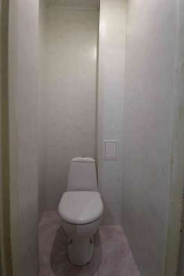 Продам 4-комнатную квартиру очень дешево в Екатеринбурге Фото 2