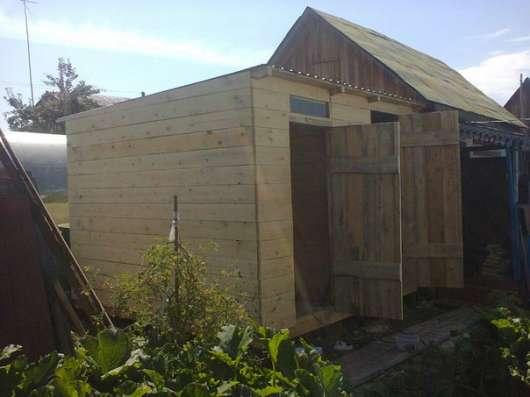 Строительство домов бань.