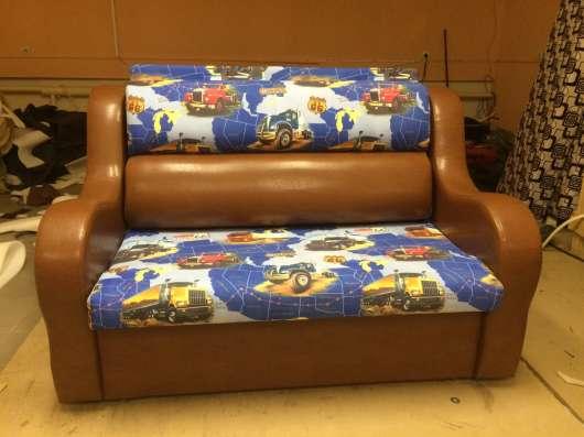 Мягкая мебель мягкий знак
