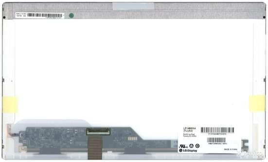 Матрица для ноутбука LP140WH4 (TL)(N1)