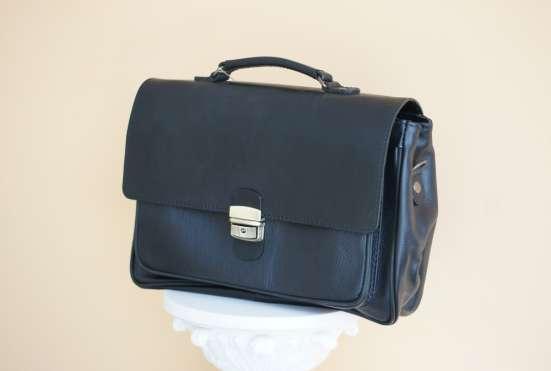 Самые необычные сумки и рюкзаки из кожи. Доставка Бесплатно! в Москве Фото 1