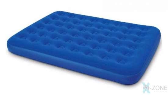 Новый надувной матрас для сна Bestway