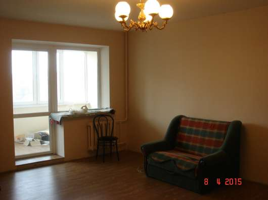Продаю 3х комнатную квартиру на ул. Мира, 6б в Владимире Фото 5