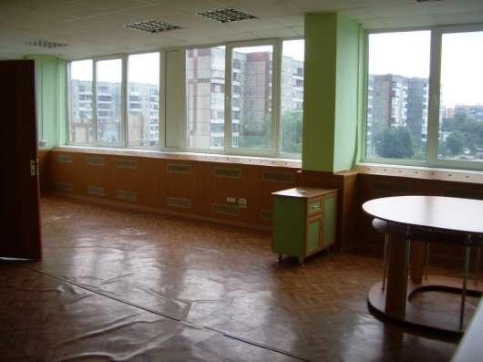 Сдам в аренду офисы. г.Челябинск. р-н ЧТЗ. ул.Марченко.