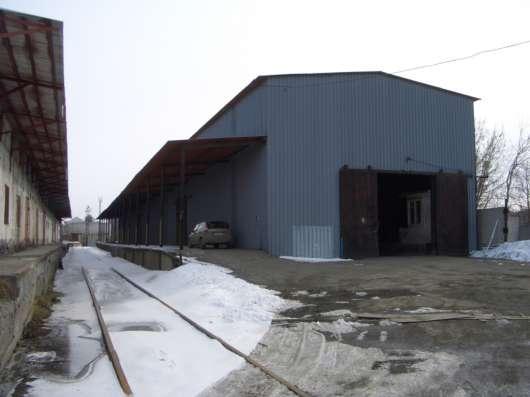 склады теплые 200, 382 и 350кв.м., все с автопандусом,