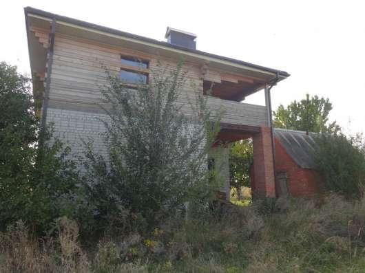 Дом 303 м² на участке 10 сот в г. Тихорецк Фото 5