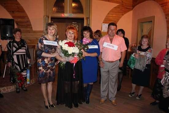 Свадьбы, праздники, юбилеи И Т, Д в Курске Фото 2