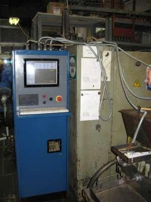 ЛФ200/250/260 фрезерные станки - СЧПУ 3-х координатные.