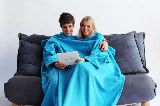 Производство прикольных текстильных подарков
