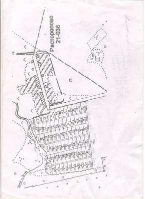 Продаются участки Заволжкий р-н 6 км. от Ярославля. Фото 2