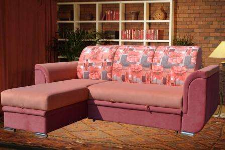 диван-кровать в г. Минск Фото 3