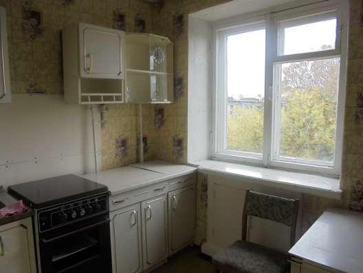 Продам двухкомнатную квартиру в Александрове Фото 1