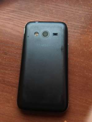 Samsung шара