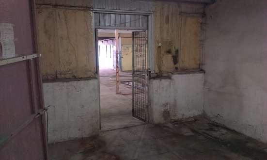 Сдам в аренду помещение под склад или другое в Ангарске Фото 3