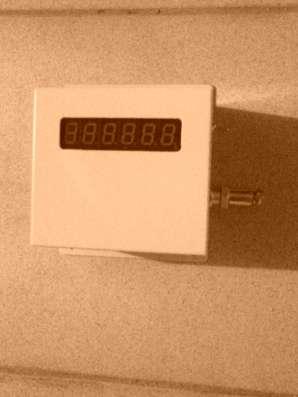 Насос 2НСГ-0,1750/20-2-2.  2НСГ-0.2/20.  2НСГ-0,0890/25-2